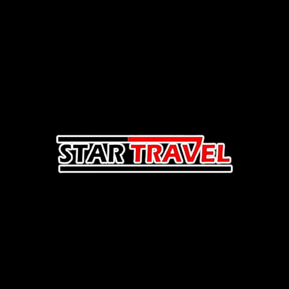 Star Airport Travel
